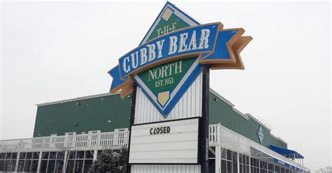 lincolnshire business facebook lincolnshire annexes old cubby bear north golf course