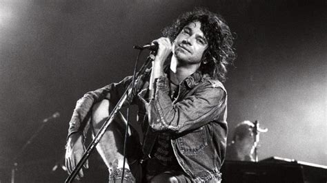 inxs biography movie life of inxs michael hutchence to be celebrated in