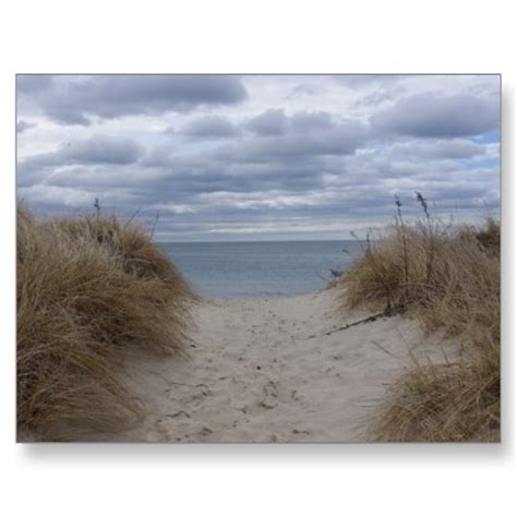 dennis port ma mayflower beach future cape cod