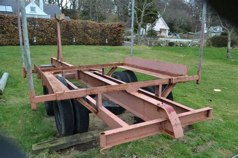 boat trailer ireland boats for sale ireland boats for sale used boat sales