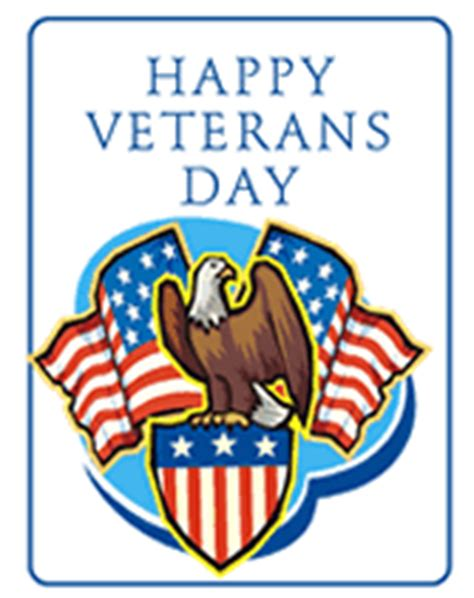 Printable Happy Veterans Day Cards | free printable veterans day greeting cards