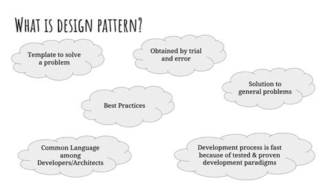 singleton design pattern youtube singleton design pattern in a nutshell youtube