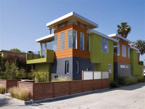 venice beach house venice beach house memes