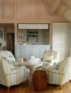 30 cottage decorating ideas resolvd
