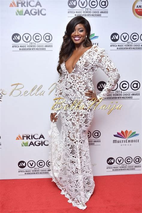 bellanaija presents our best dressed list from the 2014 genevieve bellanaija presents our best dressed list from the 2014