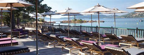 hotel spa porto vecchio grand h 244 tel de cala rossa spa h 244 tel de luxe et