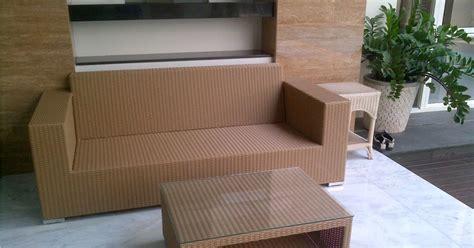 Ayunan Rotan Ayunan Rotan Furniture Rotan Mebelayunan Rotan Jepara 2 harga kursi teras rotan sintetis jual kursi teras rotan