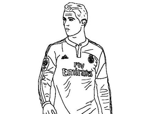 dibujos para pintar cristianos resultado de imagen para imagenes para pintar de futbol