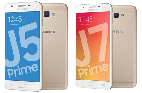J5 Prime White Gold find your j with samsung galaxy j series 2016 buying guide technave