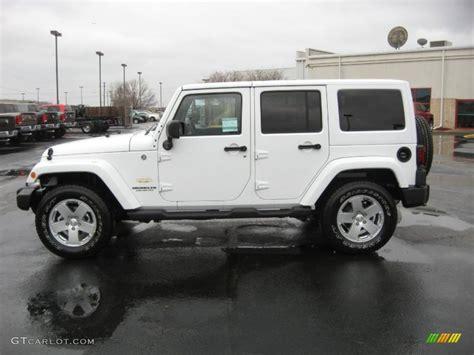 jeep sahara white cingular ring tones gqo jeep wrangler white sahara images