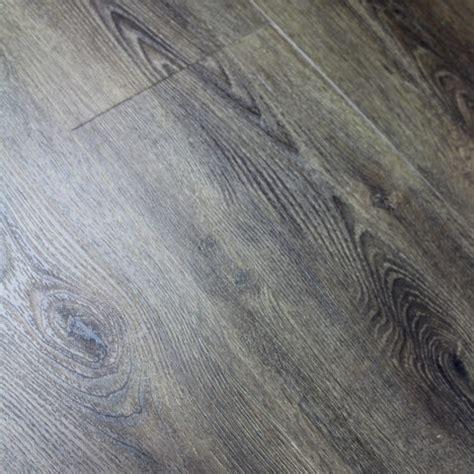 mbp xps mega waterproof floor carbon brown 6 5mm flooring hq store