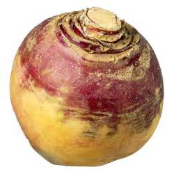 swing low sweet rutabaga pudding rutabaga is one of the best vegetables bodybuilding com