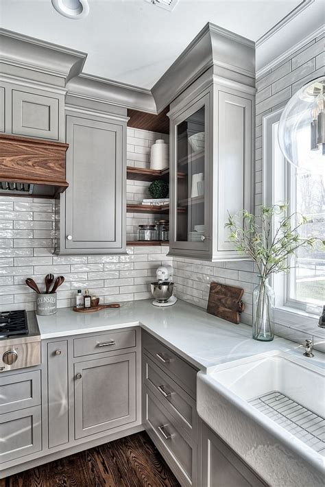 kitchen wall covering ideas 2018 pin by adam grey on kitchen 2019 kitchen kitchen remodel kitchen design