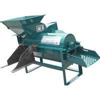 Jual Mesin Pemipil Jagung Di Medan jual mesin pemipil jagung harga murah terlengkap indotrading