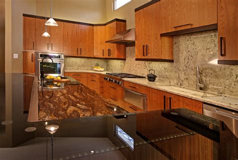 kitchen task lighting ideas latest kitchen backsplash trends design ideas donchilei com