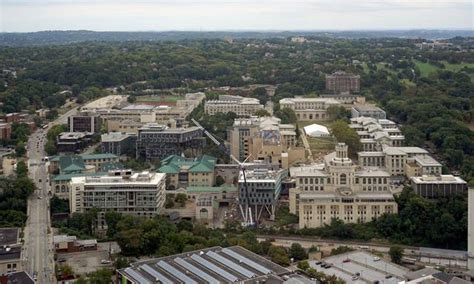 What College Recommends Include Mba Tepper by Carnegie Mellon