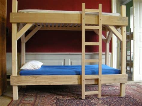 leiter für treppe de pumpink wohnzimmer farben braun