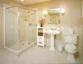 Bathroom tile ideas 187 stunning small bathroom tile ideas with beige