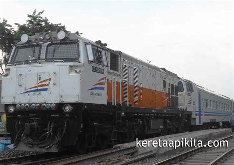 Kereta Api Education 1 jadwal kereta api bandung jakarta kereta api kita