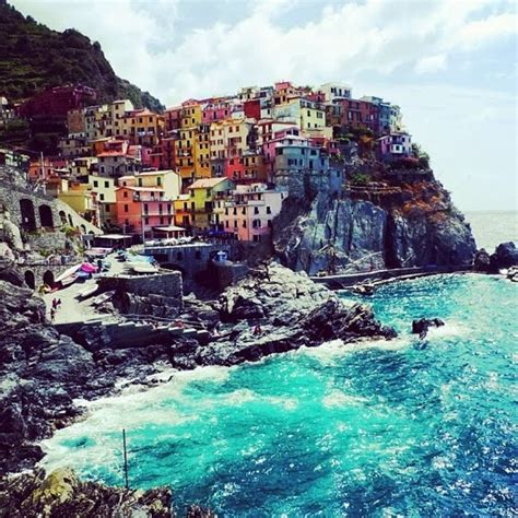best places to visit in italy top 10 places to visit in italy artistic odyssey