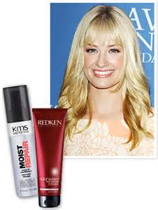 How old beth behrs image search results