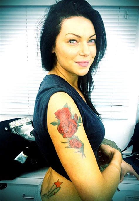 oitnb gallery laura prepon
