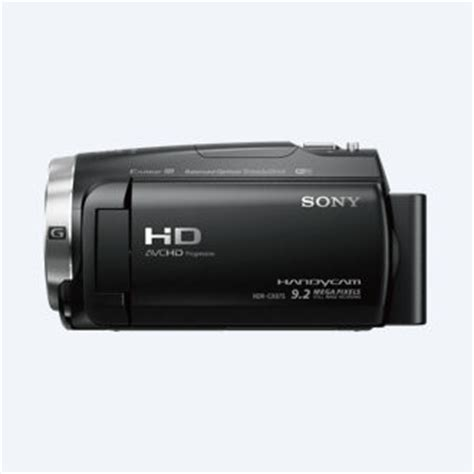 sony hd camcorders cameras hd digital camcorders sony uk