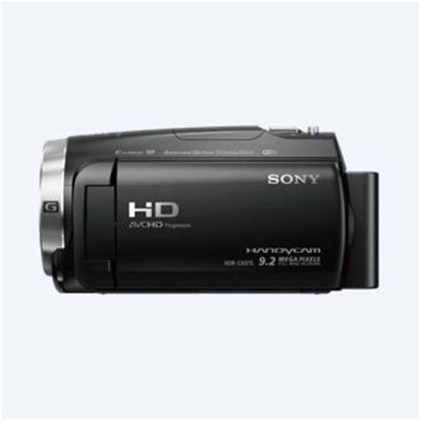 hd sony camcorders cameras hd digital camcorders sony uk