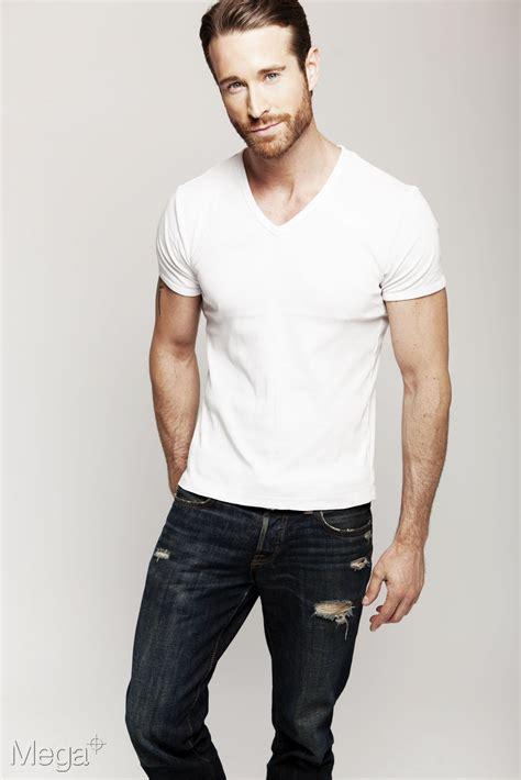 Dan Model