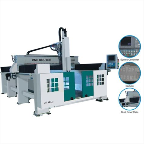 pattern making machine manufacturers can making machinery in hyderabad suppliers dealers