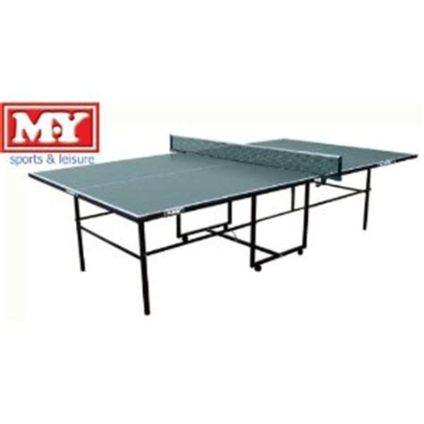 size of ping pong table size indoor outdoor ping pong table rewards store swagbucks