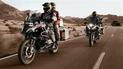 bmw motorrad chart record sales  bikesrepublic