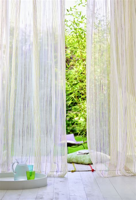 tende trento tende per interni e tendaggi in prov di trento caden