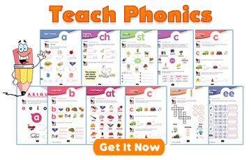 My Abc And My 123 Mini Board Book esl flashcards printable pdf worksheets picture cards
