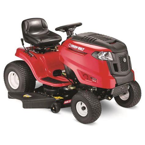 Craftsman 25583 by 100 Craftsman 25583 Craftsman Lawn Tractor Parts