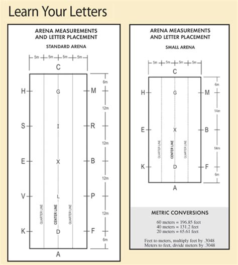 30 meters to feet 100 30 meters to feet how to calculate linear feet