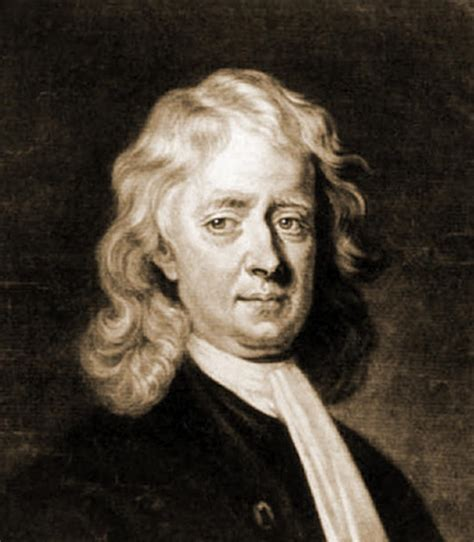 isaac newton biography en francais 1000 images about people on pinterest physicist joanna