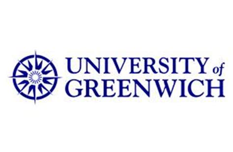 Greenwich School Of Management Mba by Bcie