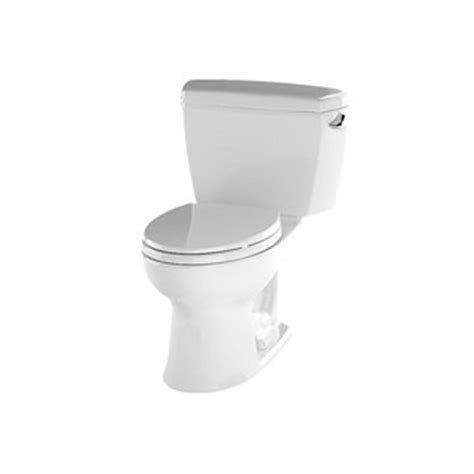 2 In 1 Toilet And Bidet by Toto C100 Electric Bidet Seat For Elongated Toilet In