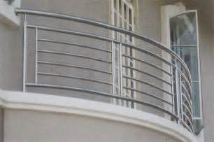balcony railing design home design architecture