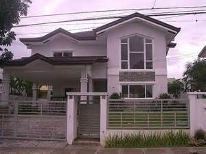 Home Design Brand House For Sale Alabang Manila Philippines House For