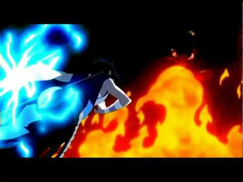 naruto amv hit the floor bullet for my valentine youtube