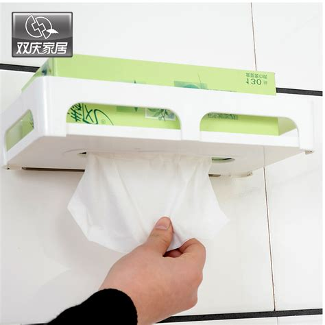 What Makes A Paper Towel Strong - new arrival strong suction toilet paper holder paper towel
