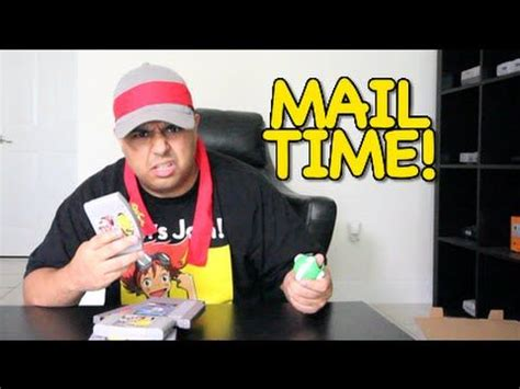 haunted doll dashiexp 79 best images about dashiexp on haunted dolls