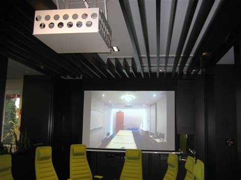 room or room grammar caulfield grammar a meeting space beyond compare dib australia