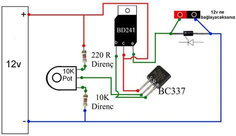 resistor drift tolerance precision matched resistor divider 28 images resistor divider drift when 5ppm 5ppm 5 ppm