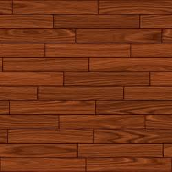 wooden background seamless wood floor www myfreetextures