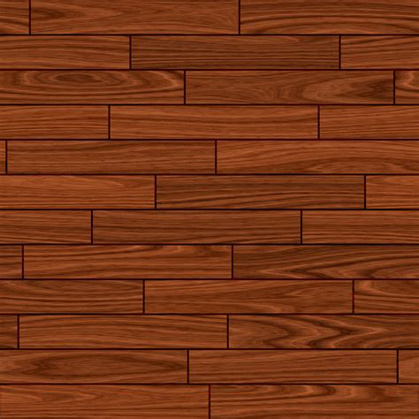 wooden background seamless wood floor www myfreetextures com 1500 free textures stock