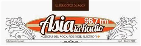 top latino en vivo radio top latino online radio en asia la radio 98 7 fm en vivo radio en vivo emisoras