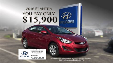 sterling kia opelousas get savings at sterling hyundai serving opelousas